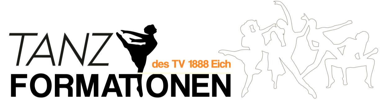 Tanzsportabteilung des TV 1888 Eich
